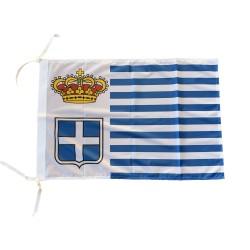 Bandiera del Principato di...