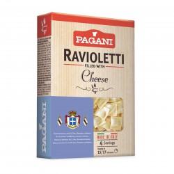 Ravioletti Pagani al...
