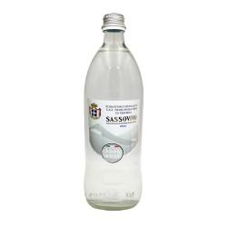 Acqua Sassovivo - Naturale...